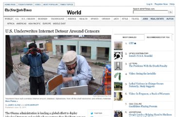 http://www.nytimes.com/2011/06/12/world/12internet.html?ref=technology