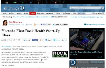 http://allthingsd.com/20110602/meet-the-first-rock-health-start-up-class/