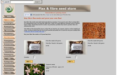 http://www.wildfibres.co.uk/html/flax_store.html
