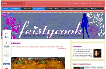 http://feistycook.com/WP/2011/05/05/mexican-lasagna/