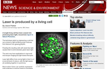 http://www.bbc.co.uk/news/science-environment-13725719