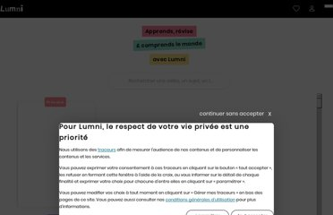 http://www.curiosphere.tv/ressource/18476-education-aux-medias