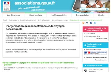 http://www.associations.gouv.fr/123-l-organisation-de-manifestations.html