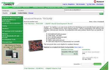 http://www.microchipdirect.com/ProductSearch.aspx?Keywords=TDGL002