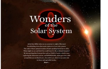 http://www.scientificamerican.com/media/8-Wonders/01-Intro.html