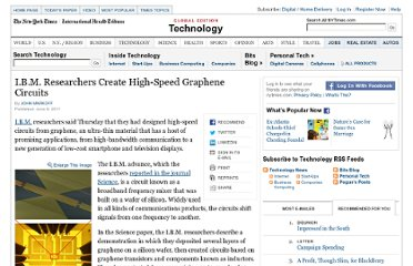 http://www.nytimes.com/2011/06/10/technology/10chip.html