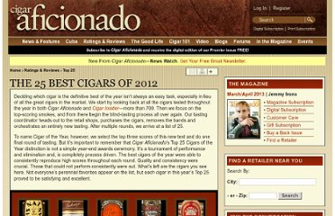 http://www.cigaraficionado.com/top25/show