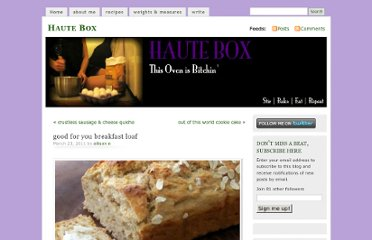 http://aforaubergine.com/2011/03/23/good-for-you-breakfast-loaf/