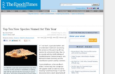 http://www.theepochtimes.com/n2/science/top-ten-new-species-named-for-this-year-56697.html