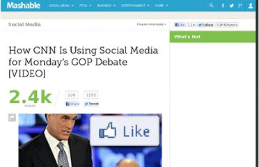 http://mashable.com/2011/06/13/cnn-gop-debate-social-media/