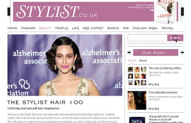 http://www.stylist.co.uk/beauty/the-stylist-hair-100