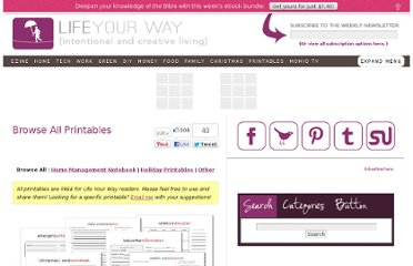 http://printables.yourway.net/browse-all-printables/