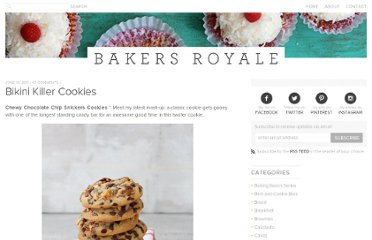 http://www.bakersroyale.com/cookies/chewy-chocolate-chip-snickers-cookies/#more-6080