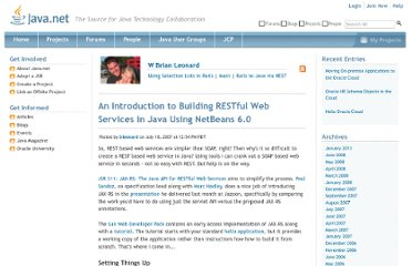 http://weblogs.java.net/blog/bleonard/archive/2007/07/an_introduction_1.html