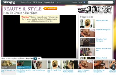 http://www.videojug.com/film/how-to-create-a-hair-knot