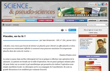 http://www.pseudo-sciences.org/spip.php?article1604