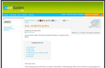 http://dotnetslackers.com/articles/sql/SQL-SERVER-JOINs.aspx#outer-join
