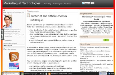 http://www.jbonnel.com/article-twitter-et-son-difficile-chemin-initiatique-76627765.html