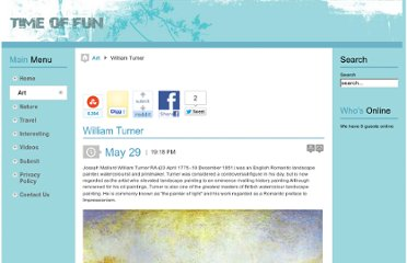http://timeoffun.com/art/137-william-turner-