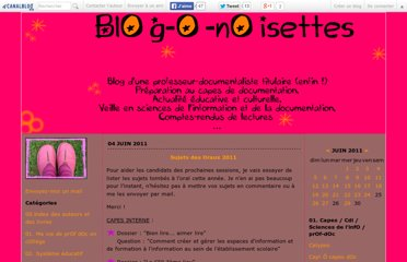 http://blogonoisettes.canalblog.com/archives/2011/06/04/21313186.html#comments*__*