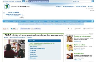 http://www.passeportsante.net/fr/Therapies/Guide/Fiche.aspx?doc=emdr_th