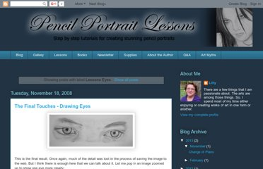 http://www.pencilportrait.org/search/label/Lessons%20Eyes