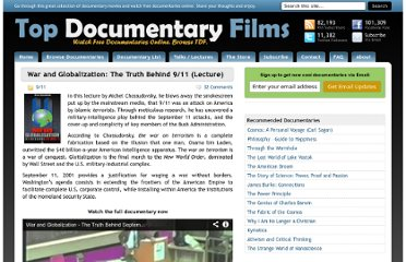 http://topdocumentaryfilms.com/war-and-globalization/
