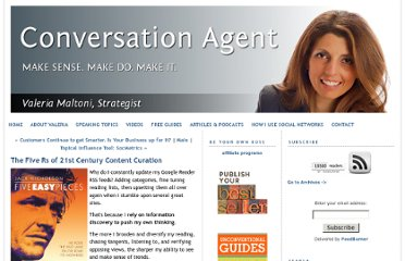 http://www.conversationagent.com/2011/06/the-five-rs-of-21st-century-content-curation.html
