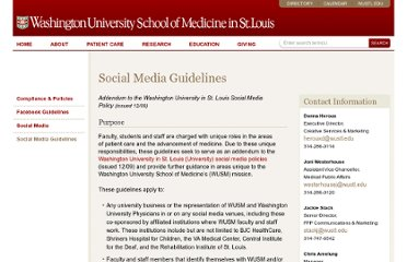 http://medschool.wustl.edu/policies/social_media_guidelines
