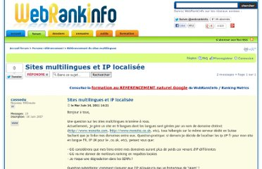 http://forum.webrankinfo.com/sites-multilingues-localisee-t144064.html#utm_source=WebRankInfo&utm_medium=rss&utm_campaign=forum-webrankinfo
