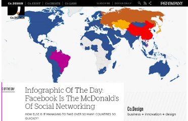 http://www.fastcodesign.com/1664054/infographic-of-the-day-facebook-is-the-mcdonalds-of-social-networking