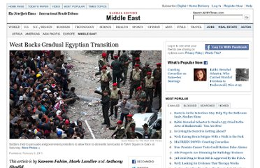 http://www.nytimes.com/2011/02/06/world/middleeast/06egypt.html?_r=1&nl=todaysheadlines&emc=tha2