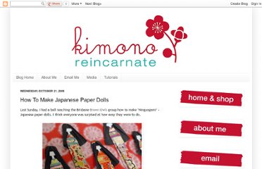 http://kimonoreincarnate.blogspot.com/2009/10/how-to-make-japanese-paper-dolls.html