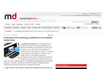 http://www.marketingdirecto.com/actualidad/checklists/8-ejemplos-de-marketing-y-publicidad-con-realidad-aumentada/