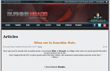 http://www.burning-heads.fr/index.php?option=com_content&view=article&id=87:bilan-sur-la-franchise-halo&catid=35:e-sport
