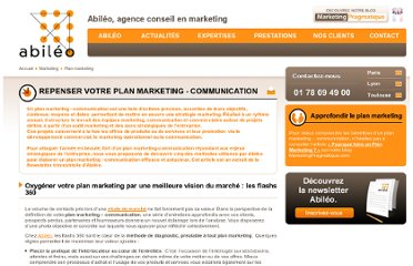 http://www.abileo.com/marketing/plan-marketing-communication.html