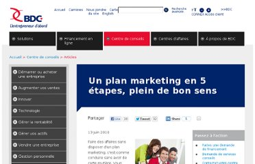 http://www.bdc.ca/fr/centre_conseils/articles/Pages/un_plan_marketing_en_5_etapes_plein_de_bon_sens.aspx