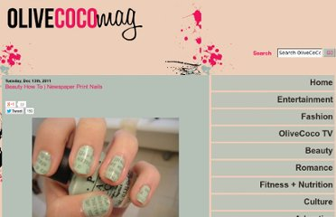 http://www.olivecocomag.com/beauty-how-to-newspaper-print-nails/