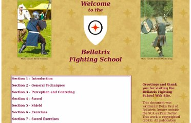 http://www.bellatrix.org/school/