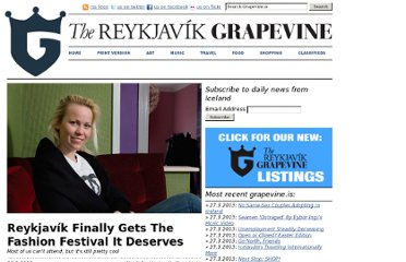 http://www.grapevine.is/Home/ReadArticle/Reykjavik-finally-gets-the-fashion-festival-it-deserves