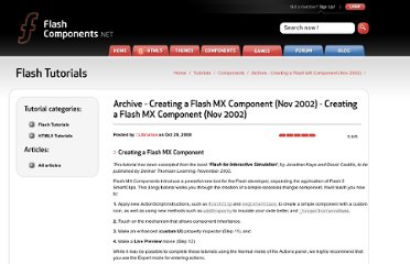 http://www.flashcomponents.net/tutorials/triangle.html