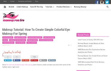 http://makeupforlife.net/2011/02/makeup-tutorial-how-to-create-simple-colorful-eye-makeup-for-spring.html#more-34700