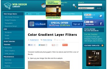 http://www.webdesign.org/photoshop/photo-editing/color-gradient-layer-filters.7960.html