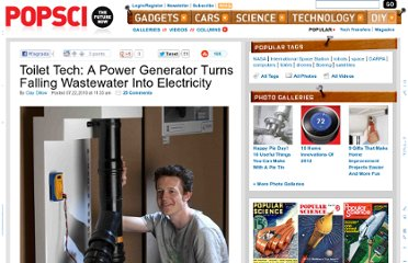 http://www.popsci.com/technology/article/2010-07/toilet-tech-power-generator-turns-wastewater-electricity
