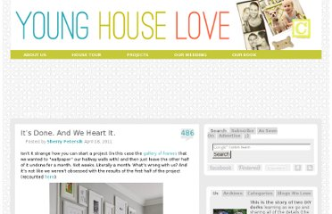 http://www.younghouselove.com/2011/04/its-done-and-we-heart-it/