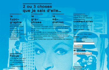 http://www.salutpublic.be/2ou3choses/page/3/