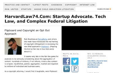 http://harvardlaw74.com/flipboard-and-copyright-an-opt-out-approach/