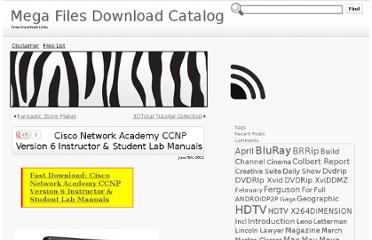 http://mega-files.net/2011/06/05/cisco-network-academy-ccnp-version-6-instructor-student-lab-manuals.html