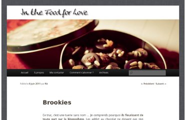 http://www.foodforlove.fr/brookies/