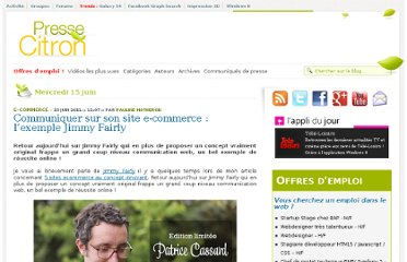 http://www.presse-citron.net/communiquer-sur-son-site-ecommerce-lexemple-jimmy-fairly